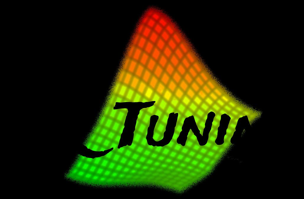 Ram EcoDiesel Custom Tuning Support - NZ Tuning